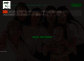 aamatronas.org
