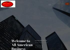 aambiz.com