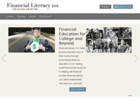 aamc.financialliteracy101.org