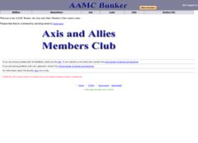 aamc.net