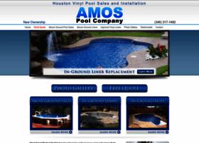 aamcopoolservice.com