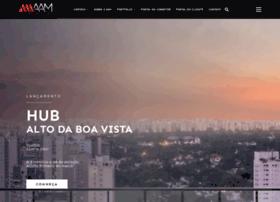 aamincorporadora.com.br