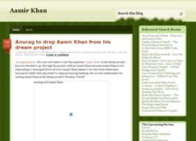 aamirkhanblog.wordpress.com