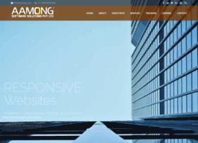 aamong.com