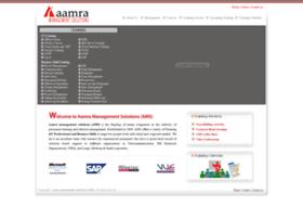 aamrams.com.bd
