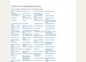aams-alamedausd-ca.schoolloop.com