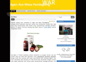 aanacemaxs.blogspot.com
