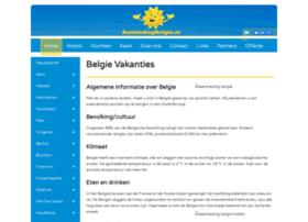 aanbiedingbelgie.nl