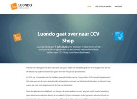 aanbiedingvandedag.luondo.nl