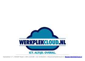 aanbod.nl
