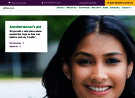 aanchal.org.uk