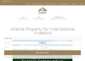 aanda.property