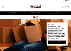 aandbmusic.com.au