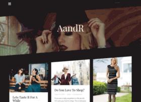 aandr.com.au