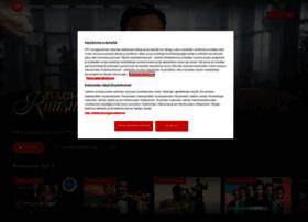 aanestys.mtv3.fi