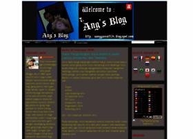aanggunaifi26.blogspot.com