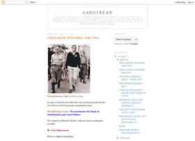 aangirfan.blogspot.ca