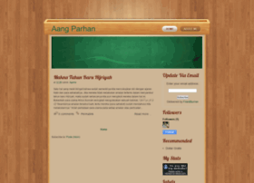 aangparhan.blogspot.com