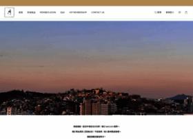 aangshop.com