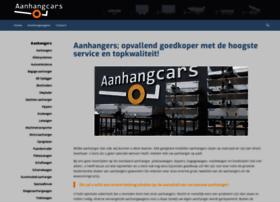 aanhangcarsnederland.nl