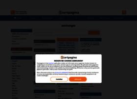 aanhanger.startpagina.nl