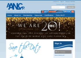 aanlcp.site-ym.com