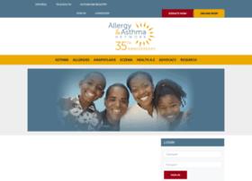 aanma.site-ym.com