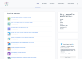 aanmelden-zoekmachines.info