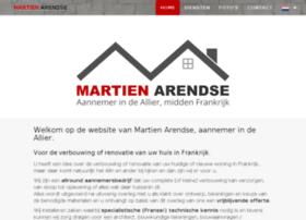 aannemer-allier.com