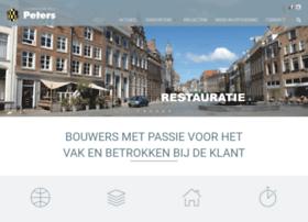 aannemer-peters.nl