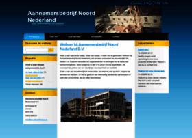 aannemersbedrijf-noord-nederla.webnode.nl