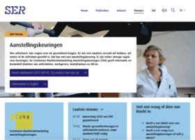 aanstellingskeuringen.nl