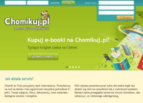 aanuskaa.chomikuj.pl