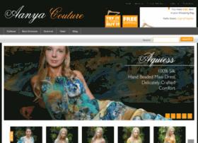 aanya.com.au