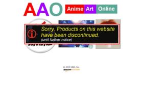 aao.com