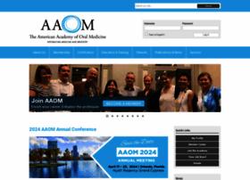 aaom.com