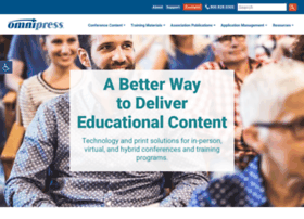aaos2015.conferencespot.org