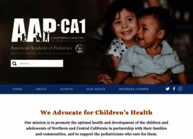 aapca1.org