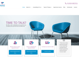 aapcounselling.co.uk