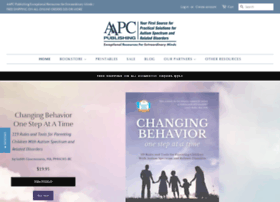 aapcpublishing.com