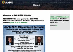 aapgmcs.org