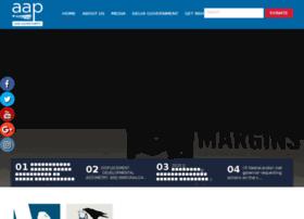 aapkerala.org
