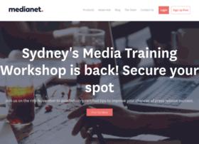 aapmedianet.com.au