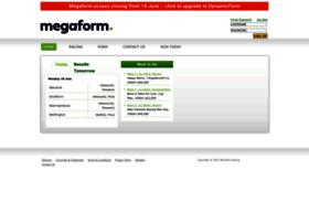 aapmegaform.com.au