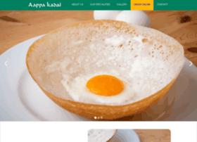 aappakadai.com