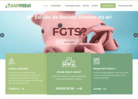 aapprevi.com.br