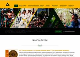 aapra.org