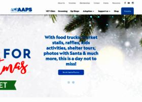 aaps.org.au