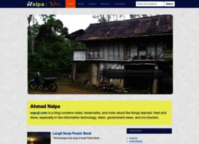 aapuji.com
