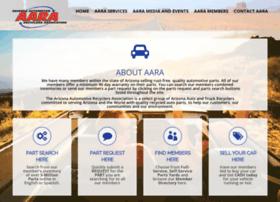 aara.com